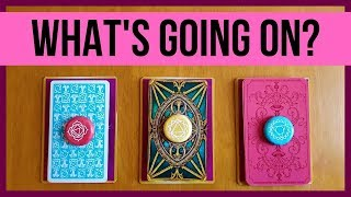Download WHAT'S GOING ON IN YOUR CONNECTION? ❤️ Pick A Card Twin Flame Soulmate Love Reading Timeless Video