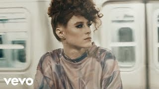 Download Kiesza - Give It To The Moment ft. Djemba Djemba Video