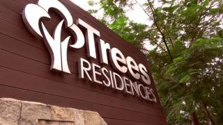 Download Yan ang Marino - SMDC Trees Residences Video