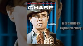 Download The Chase (1966) Video