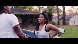 Download Moneybagg Yo - Lil Baby Video