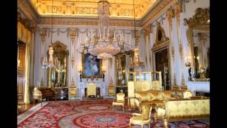 Download Букингемский дворец. Лондон Video