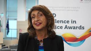 Download EiP Awards - Key Benefits Video