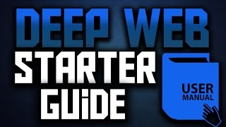 Download How to Access the Deep Web Safely | Deep Web Starter Guide 1.0 Video