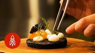 Download For the Best Food in Bangkok, Try This Chef's Home Video