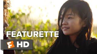 Download The Darkest Minds Featurette - Meet Zu (2018) | Movieclips Coming Soon Video