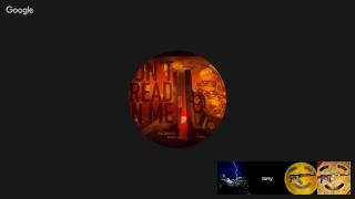 Download EW 89 Manhunt Monday, SJW'S defend yet another Criminal...SHOCKING Video