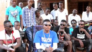 Download SNIPPER-INTERVIEW Video