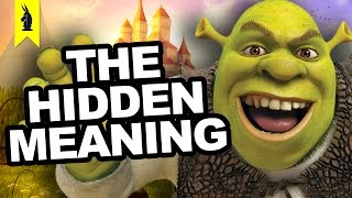 Download Hidden Meaning in SHREK – Earthling Cinema Video