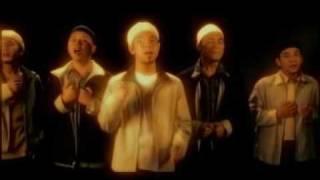 Download Mirwana Hikmah Kembara (Official Videoclip) Video