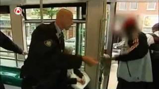 Download Ret Controle Rotterdam : Boze Zwartrijders [ Zwartrijders.tk] Video