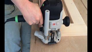 Download Comment fabriquer un caisson à roulettes / panier à linge ? Video
