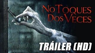 Download No Toques Dos Veces - trailer HD Video