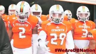 Download ″We Are DB Nation″    Official 2016-17 DB Pump Up    Video