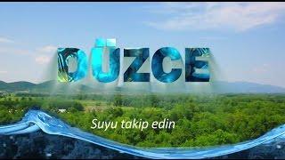 Download Düzce Tanıtım Filmi - Suyu Takip Edin Video