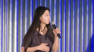 Download Arts: It's all about Beauty, Abilities, and Endless Possibilities | Rainbow Ho | TEDxWanChaiSalon Video