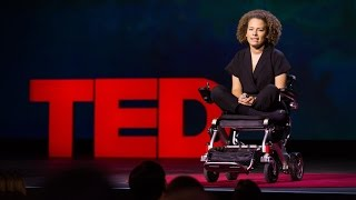 Download What happens when you have a disease doctors can't diagnose | Jennifer Brea Video