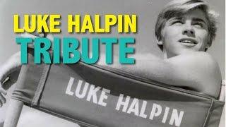 Download Luke Halpin Tribute / Sandy Ricks of Flipper Video