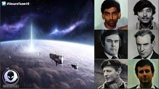 Download SPACE THREAT? 25 Scientists Dead Under Suspicious Causes Video