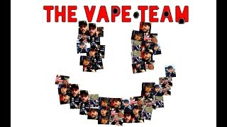 Download The vApe Team Episode 212 - Pull Them Down Slowly Video