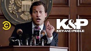 Download A Senator's Sexting Scandal - Key & Peele Video