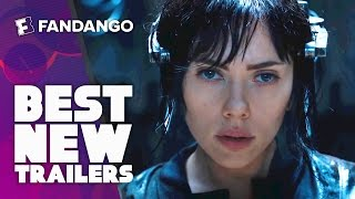 Download Best New Movie Trailers - November 2016 Video