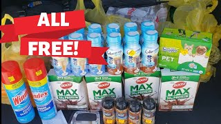 Download Dollar General Clearance Event! They owed me Money! Video