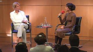 Download Nadia Murad: Eine Jesidin kämpft für Menschenrechte Video