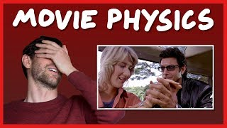 Download Movie Night With a Physicist Video