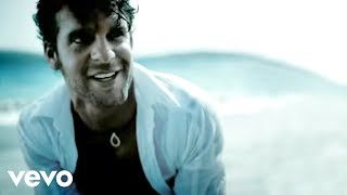 Download Billy Currington - Must Be Doin' Somethin' Right Video
