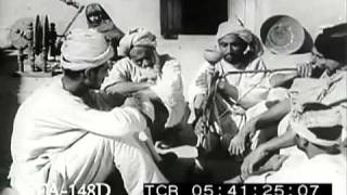Download India - The Punjab, 1940 Video