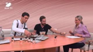 Download MANA – potravina budoucnosti, Jakub Krejčík, Marek Humpl Video