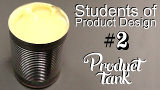 Download Research - Students of Product Design - Episode 2 Video