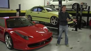 Download Social Media and Car Values Video