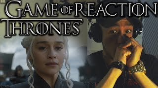 Download Game of Thrones Season 7 Episode 1 - Dragonstone - Reaction Video