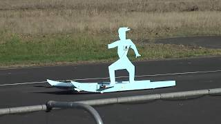 Download RC AIRPLANE RADIO CONTROL CRASH COMPILATION Video