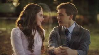 Download Signed, Sealed, Delivered: From the Heart - Trailer Video