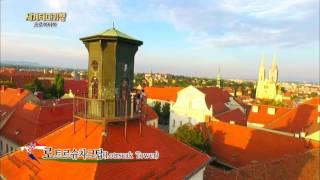 Download 세계테마기행 - 발칸의 천국을 거닐다, 크로아티아 1부- 요정의 숲, 플리트비체 #001 Video