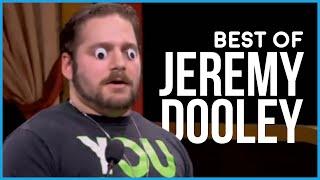Download Best of Jeremy Dooley Video
