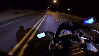 Download epic philly motorcycle vs police helicopter Video