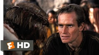 Download Ben-Hur (8/10) Movie CLIP - Water For Jesus (1959) HD Video