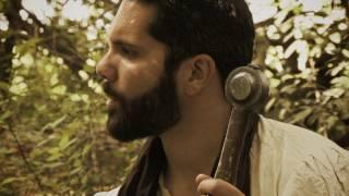 Download Medieval Mercenaries Video