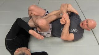 Download The 3 Fanciest Leglocks That Actually Work... Video
