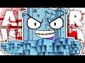 Download Minecraft Aether World - วิมานมรณะกับปราสาทลอยฟ้าอันตราย!? (29) Video