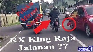 Download RX King Mirror Smash Lembang   ressaf.f Video