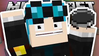 Download Minecraft | THE EASIEST PUZZLE MAP EVER?! Video