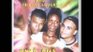Download Philippe Monteiro - Amor [Ft. Gama & Stivie] Video
