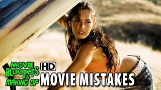 Download Transformers Movie Mistakes #1 Video