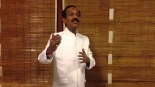 Download SECRET for MEMORY, DR PANKAJ NARAM'S ANCIENT HEALING Video
