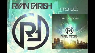 Download Ryan Farish - Fireflies Video